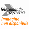 telecomando SIMPLE 433-4